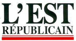 est-republicain