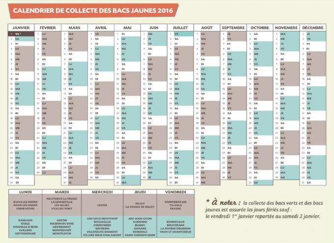 calendrier-de-collecte-bacs-jaunes-2016-site-680x494