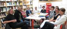 la-bibliotheque-a-pris-possession-de-ses-nouveaux-locaux