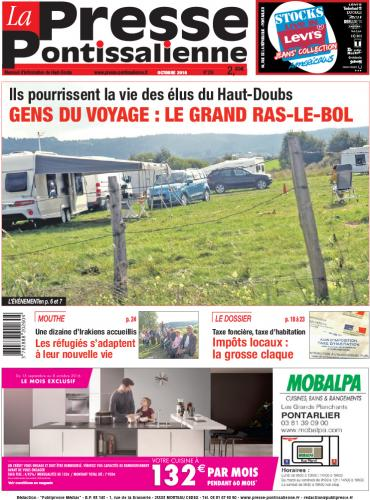 la-presse-pontissalienne-ndeg204