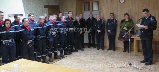les-sapeurs-pompiers-du-val-d-usiers-ont-fete-sainte-barbe