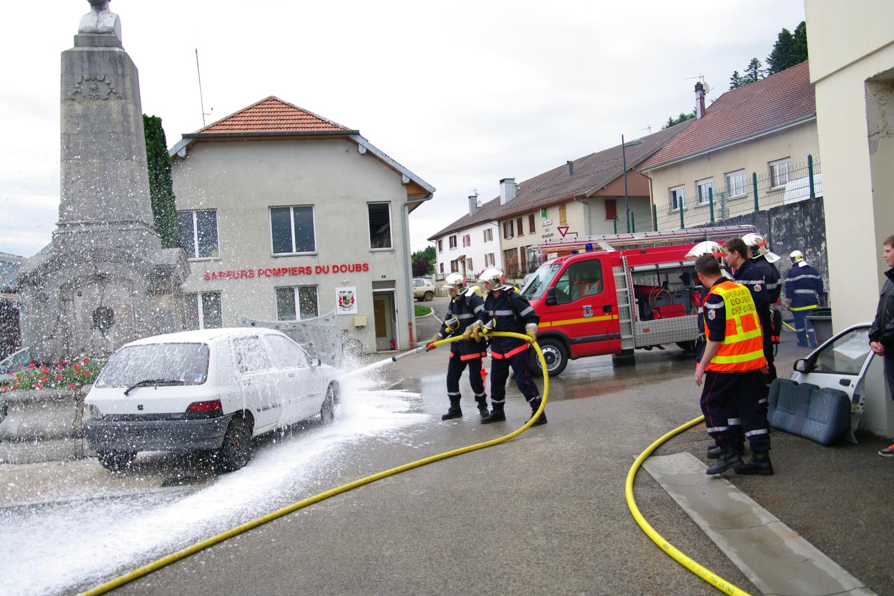 pompiers-manoeuvre