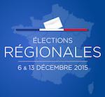 regionales-2015-150px