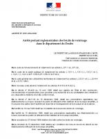 arrete-prefectoral-des-bruits-de-voisinage