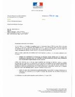 circulaire-no40-ltecv-stockage-des-dechets-inertes-1