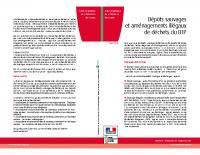 plaquette-dgpr-depots-sauvages-1